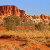 7 to 14 Day Outback Tour